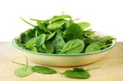 dark-green-vegetables-spinach-2.jpg