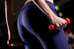 toning-backside-dumbbell.jpg