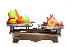 balanced-diet.jpg