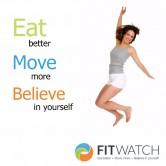 fitwatch-eatbettermovemore-600.jpg