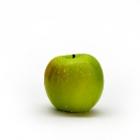 apple-serving-size.jpg