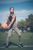 woman-medicine-ball-circuit-justyn-warner-532062-unsplash.jpg