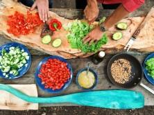 mediterranean-diet-500-maarten-van-den-heuvel-400626-unsplash.jpg