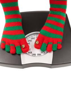 Biguerlai tea effective weight loss