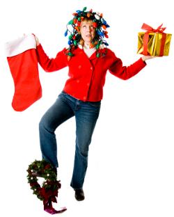 christmas-stress-juggling.jpg