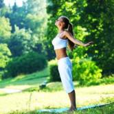 morning-yoga.jpg