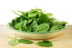 dark-green-vegetables-spinach.jpg