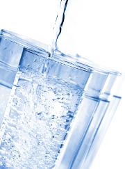 drink-water.jpg