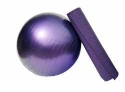 exercise-ball-yoga-mat.jpg