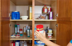 food-cupboard-pantry.jpg