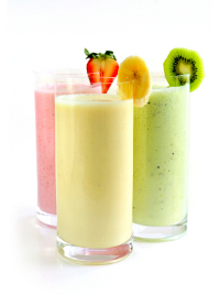 fruit-smoothie.jpg