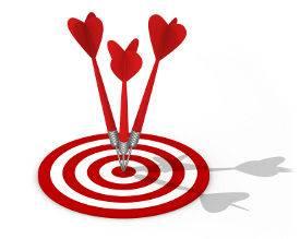 goal-target-weight-loss.jpg