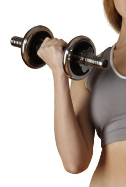 half-woman-weights.jpg