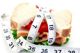 healthy-sandwich.jpg
