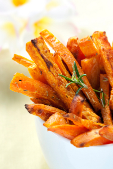 low-fat-sweet-potatoes.jpg