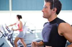 Image result for how often should you workout
