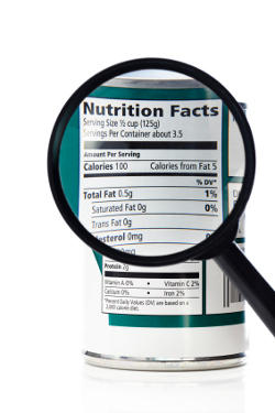 nutrition-facts-label.jpg