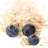 oatmeal-blueberries.jpg