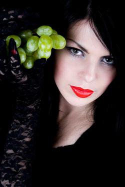 passion-food-woman.jpg