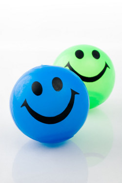 smiley-face-balls.jpg
