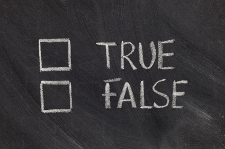 true-false-weight-loss-myths.jpg