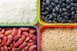 vegetarian-rice-beans.jpg
