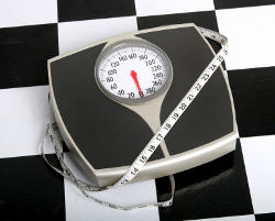 weigh-in-measurements.jpg