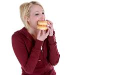 woman-donut-craving.jpg