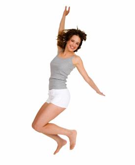 woman-jump-joy-pop.jpg