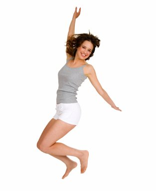 woman-jumping-joy.jpg