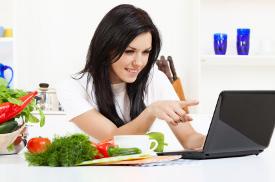 woman-recipe-online.jpg