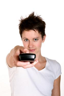 woman-remote-control.jpg