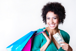 woman-shopping-happy.jpg