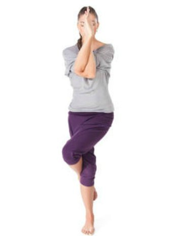 yoga tips and strategies